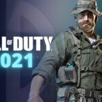 Call Of Duty 2021 Çıkış Tarihi ve Detaylar