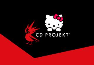 HelloKitty fidye yazılımı CD Projekt Red'in hacklenmesi ile suçlanıyor!