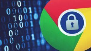 Google Chrome ve Microsoft Edge