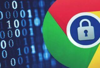 Google Chrome ve Microsoft Edge'ye Intel'den Güvenlik Güncelleştirmesi