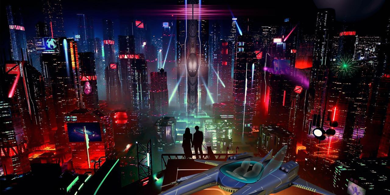 Cyberpunk 2077 Yama 1.2 Ertelendi