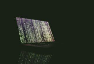 Popüler VPN hizmeti  DDoS saldırıları gerçekleştirmek için hacklendi