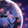 Plex Media Server DDoS saldırılarını güçlendirmek için kullanılıyor