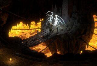 Diablo 2 Resurrected PC Sistem Gereksinimleri