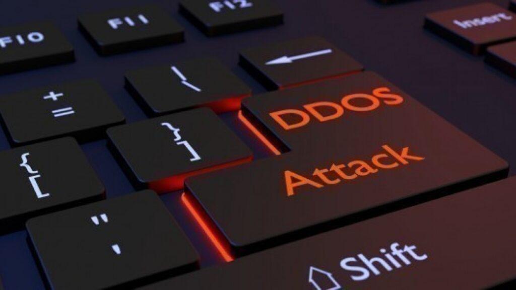 DNS saldırısı nedir?