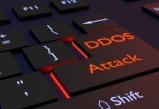 DNS saldırısı nedir? DDos Nedir?