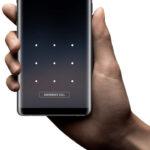 Formatsız Ekran Kilidi Açma Yöntemleri
