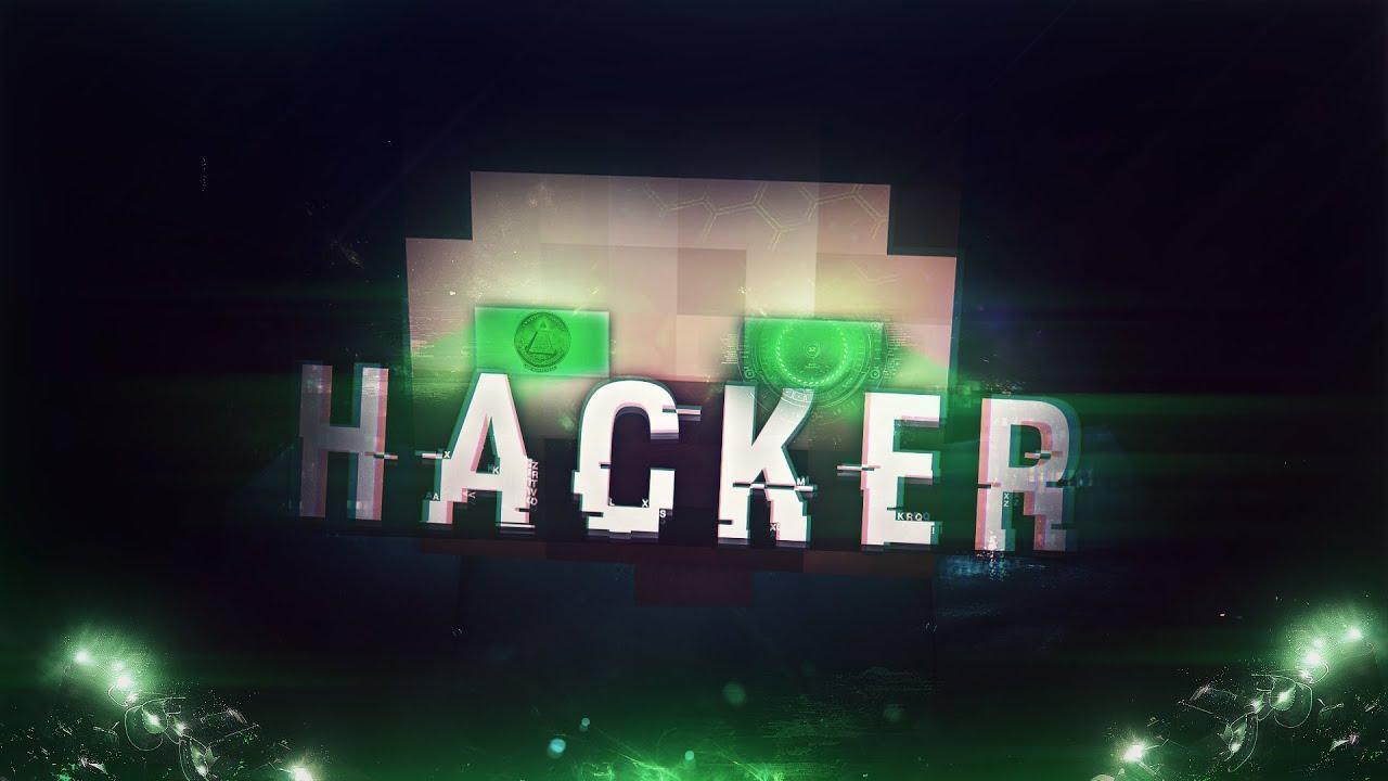 eski en iyi hacker filmleri