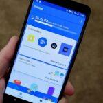 2021 En İyi Telefon Temizleme ve Hızlandırma Uygulamaları