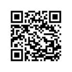 En İyi 5 QR Kod ve Barkod Tarayıcı Uygulaması