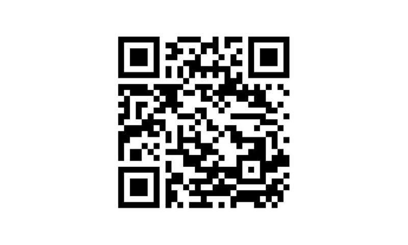 Qr Kod ve Barkod Tarayıcı Uygulaması