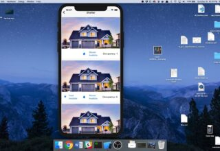 En İyi PC  iOS Emülatörleri İOS Uygulamalarını Çalıştırma