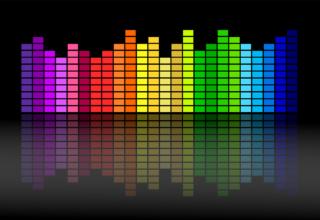 En İyi Ücretsiz Ses Düzenleme Programları 2021