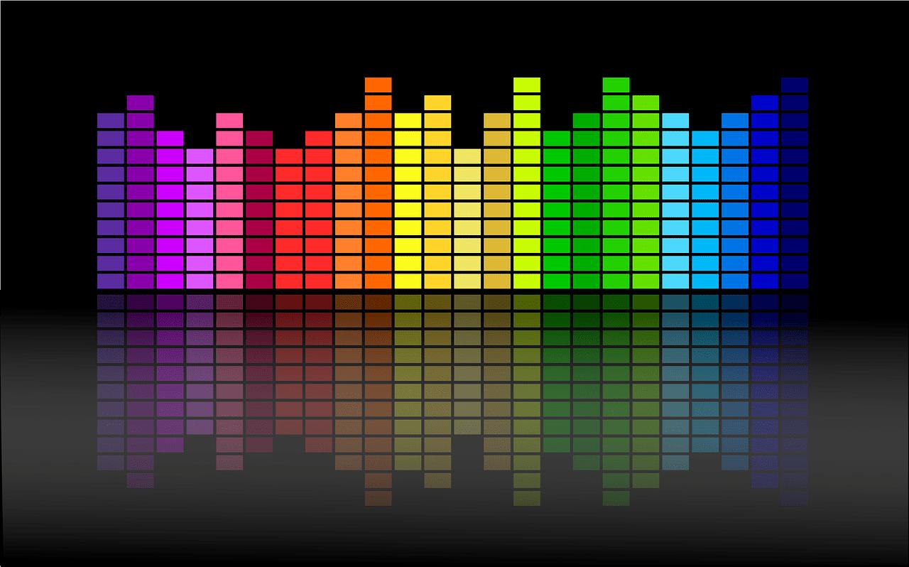 En İyi Ücretsiz Ses Düzenleme Programları