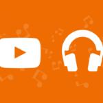 En İyi Telefon Video Düzenleme Uygulaması [2021]