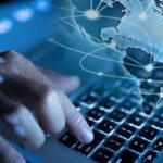 İnternetteki En Yararlı Web Siteleri