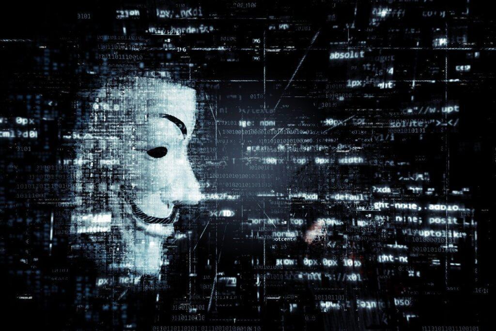 Etik Hacker Nasıl Olunur?