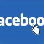 Facebook'dan Şaşırtıcı Karar! Hikayeler Bölümü Kapanıyor Mu?