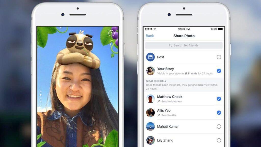 Facebook profiline nasıl müzik eklenir?