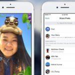 Facebook Hikaye ve Profiline Nasıl Müzik Eklenir?