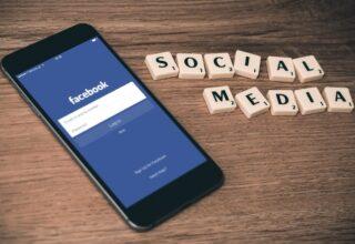 Telefondan Facebook Videoları İndirme