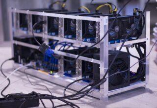 Nvidia RTX 3060 GPU'larda Kripto Para Neden Yapılmıyor