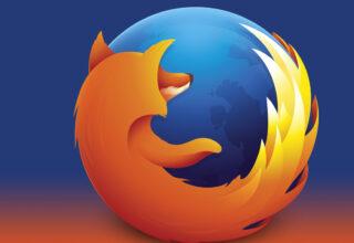 Firefox kayıtlı şifreler nasıl silinir ?