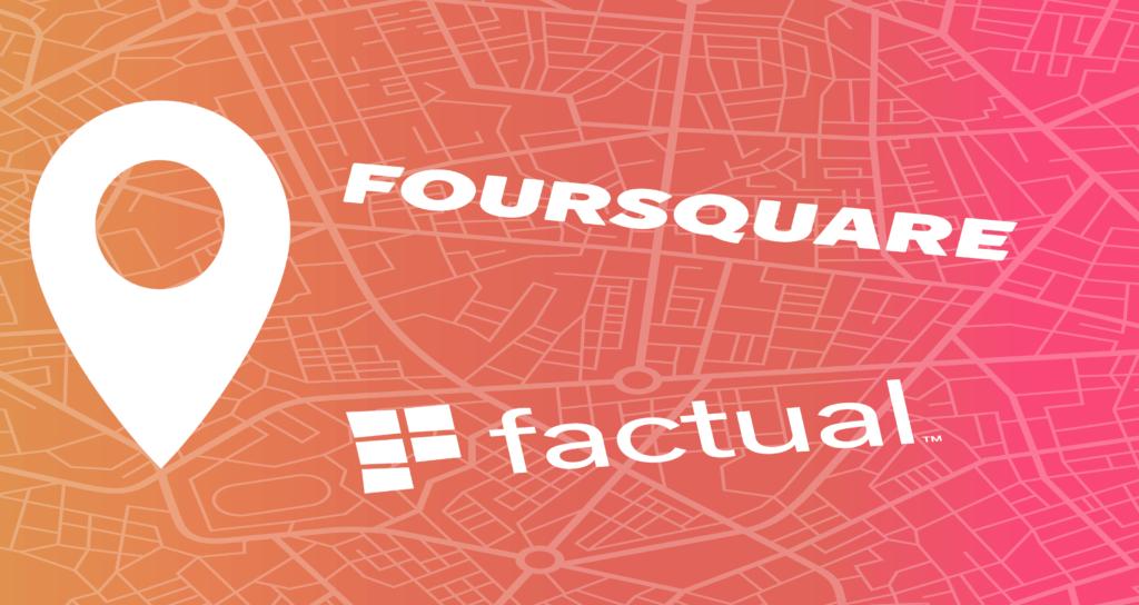 foursquare factual map min