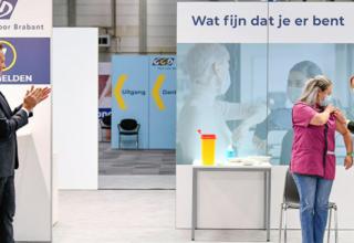 Hollanda sağlık yetkilileri veri sızdırıldığını bildirdi
