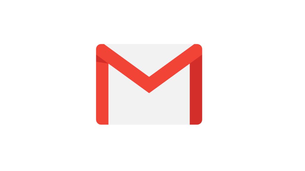 Gmail hesabı ve Google hesabı nasıl silinir?