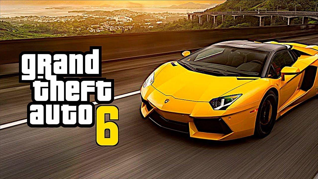 GTA 6 çıkış tarihi