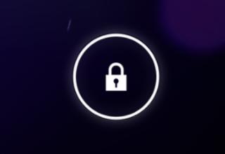 Güçlü bir şifre nasıl oluşturulur ?