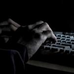 Popup Builder Güvenlik Açığı 200.000 Siteyi Tehdit Ediyor