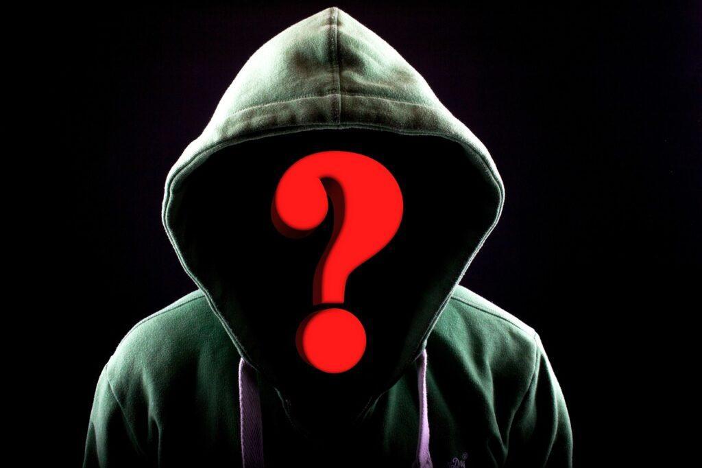 Hackerlar Paranızı Nasıl Çalar?