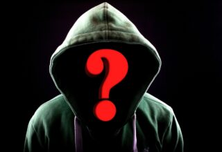 Hackerlar Paranızı Nasıl Çalar? Korunma Yolları