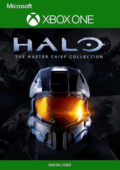 En iyi Xbox Series X oyunları