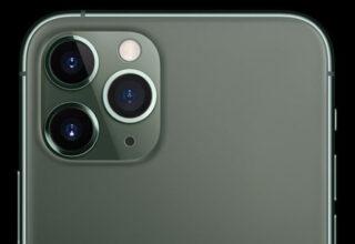 Hangi İPhone uygulaması kameramı kullanıyor? Nasıl Kontrol Edilir ?
