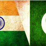 Hindistanlı Hackerlar Pakistan Ordusuna Saldırıyor