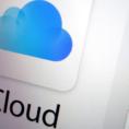 İCloud web sitesinde XSS güvenlik açığı bulundu