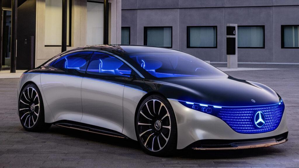 İkinci El Elektrikli Otomobil Alırken Dikkat Edilmesi Gerekenler
