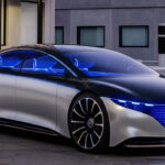 İkinci El Elektrikli Araba Alırken Dikkat Edilmesi Gerekenler