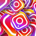 Instagram Emoji Görememe Hatası Çözümü