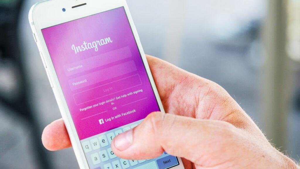 Ücretsiz instagram takipçi arttırma
