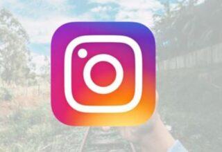 Instagram Telefon Numarası Nasıl Eklenir?