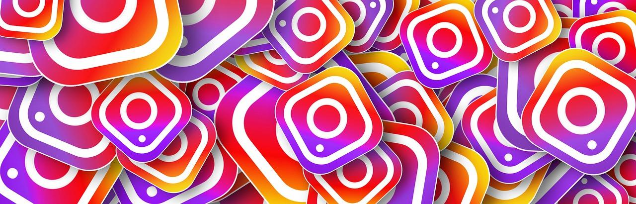 Instagram'da Youtube Videosu Nasıl Paylaşılır?