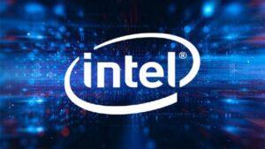 Intel güvenlik açıklarını düzeltti