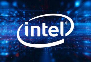 Intel, Windows, Linux Güvenlik Açıklarını Düzeltti