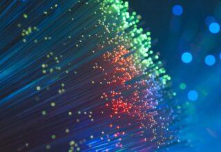 Daha Hızlı İnternet Bağlantısı Nasıl Yapılır?
