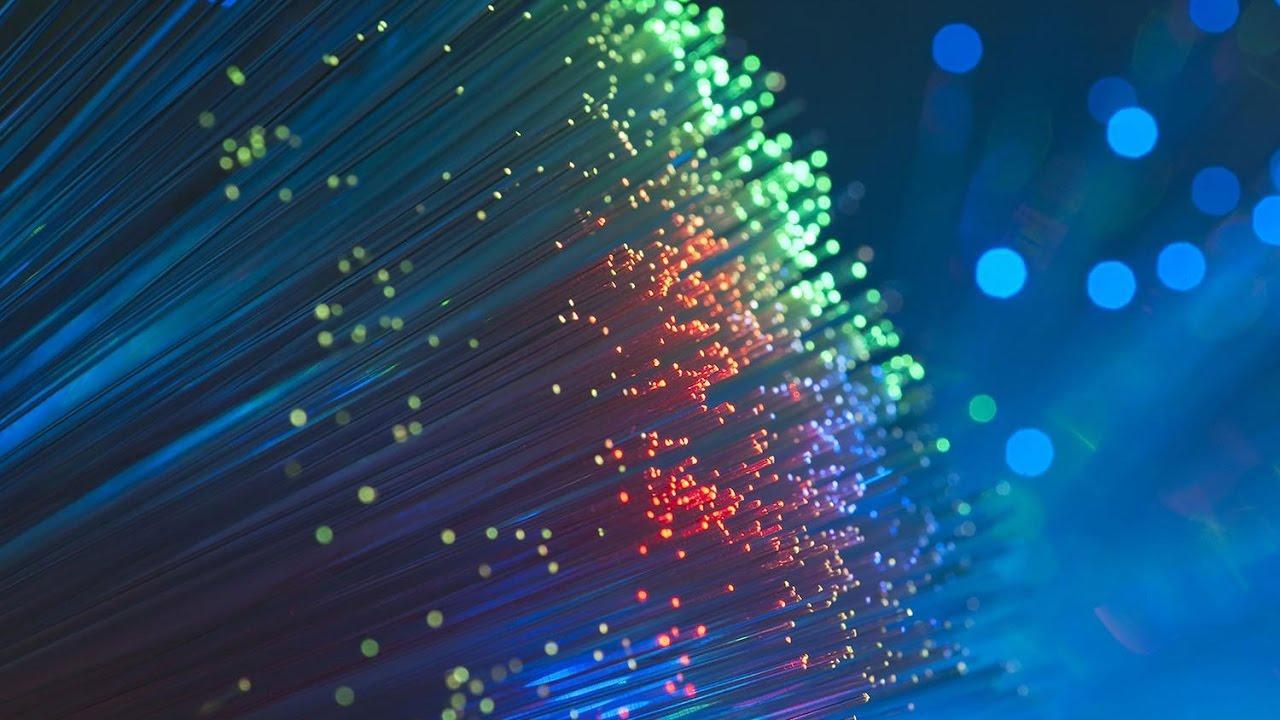 İnternet bağlantısını hızlandırma