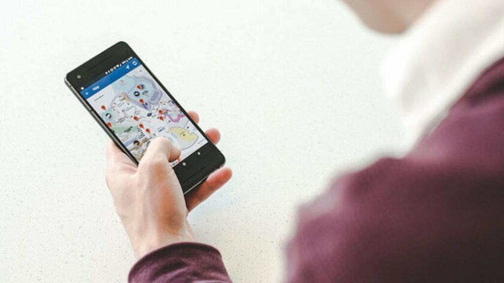 İnternet olmadan çevrimdışı mesajlaşma uygulamaları